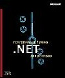 Performance Testing Microsoft .NET Web Applications