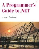 A_Programmers_Guide_to_.NET
