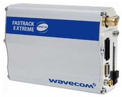 Fastrack Extreme